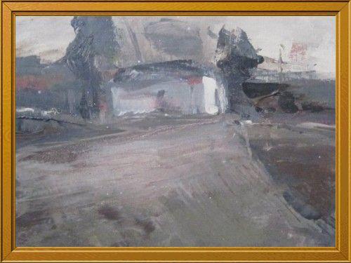 Fotolog de totoralblog: Arte ,pinturas Queta